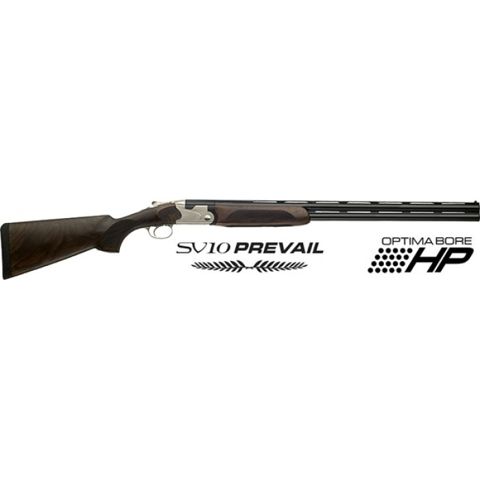 Beretta SV10 Prevail 1 Sporting  In Optie