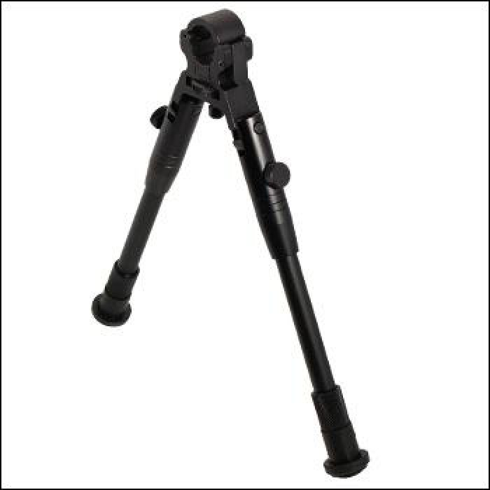 UTG Clamp on Bipod