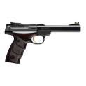 Browning Buck Mark Plus Rosewood UDX kal. 22 LR