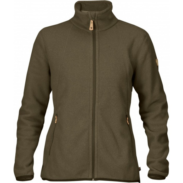 Fjall Raven Stina Fleece 89067-633