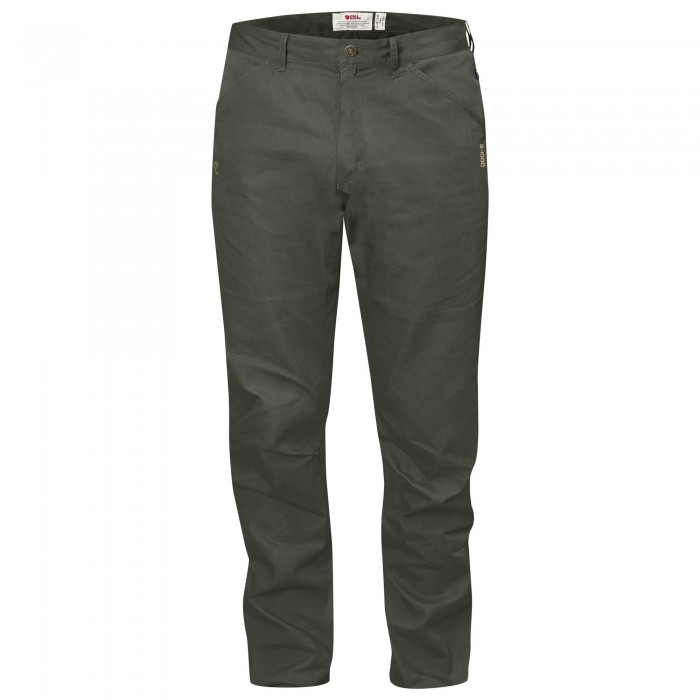Fjall Raven High Coast broek
