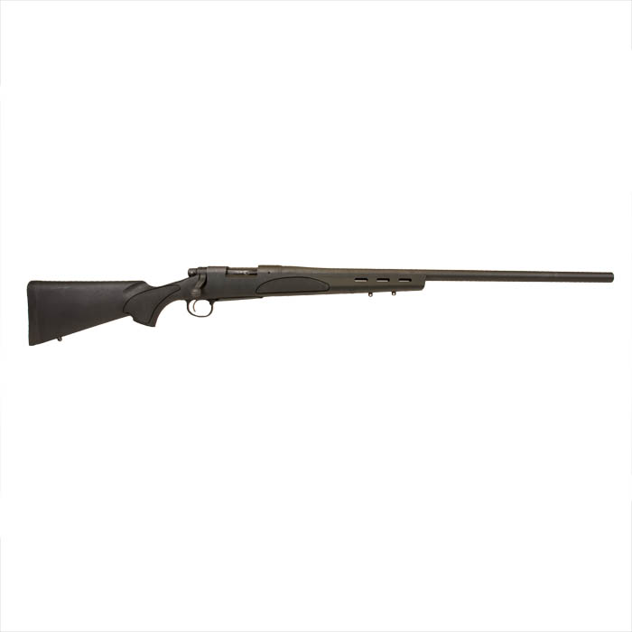 Deco wapen Remington 700 Varmint