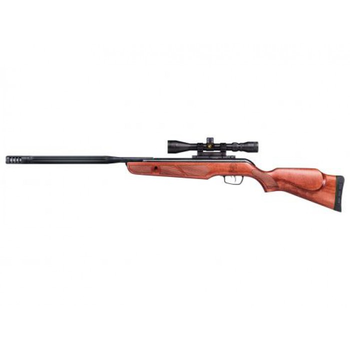 Gamo Bone Collector Hunter IGT 5,5 mm