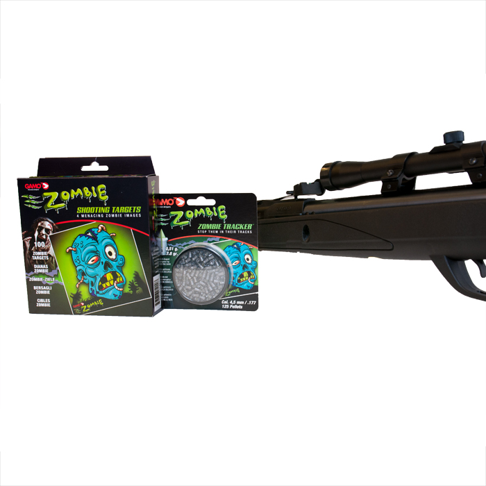 Gamo Junior 4,5 mm