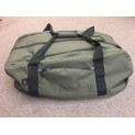 Travel Bag Deerhunter