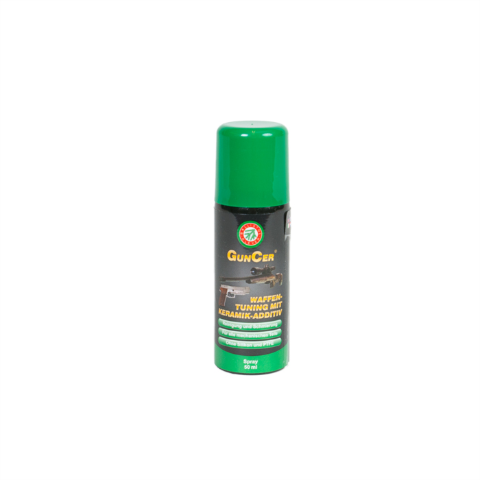 Ballistol Guncer 50 ml spray
