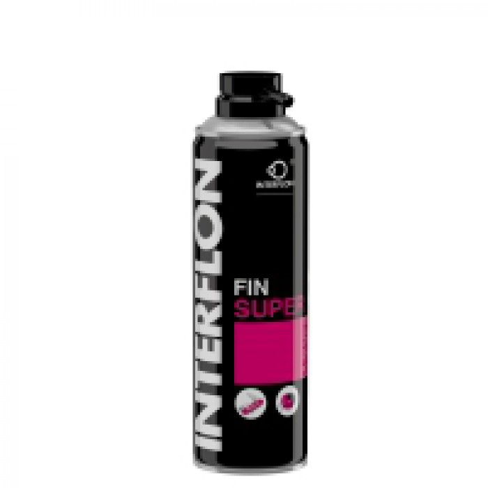 Interflon Fin Super 300 ML