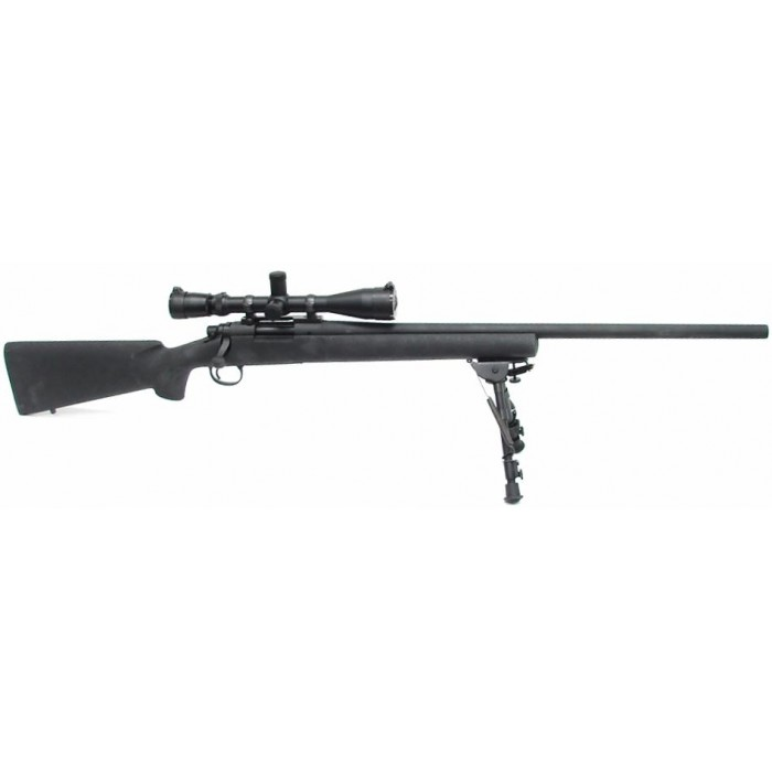 Remington 700 Police kal. 308 Win
