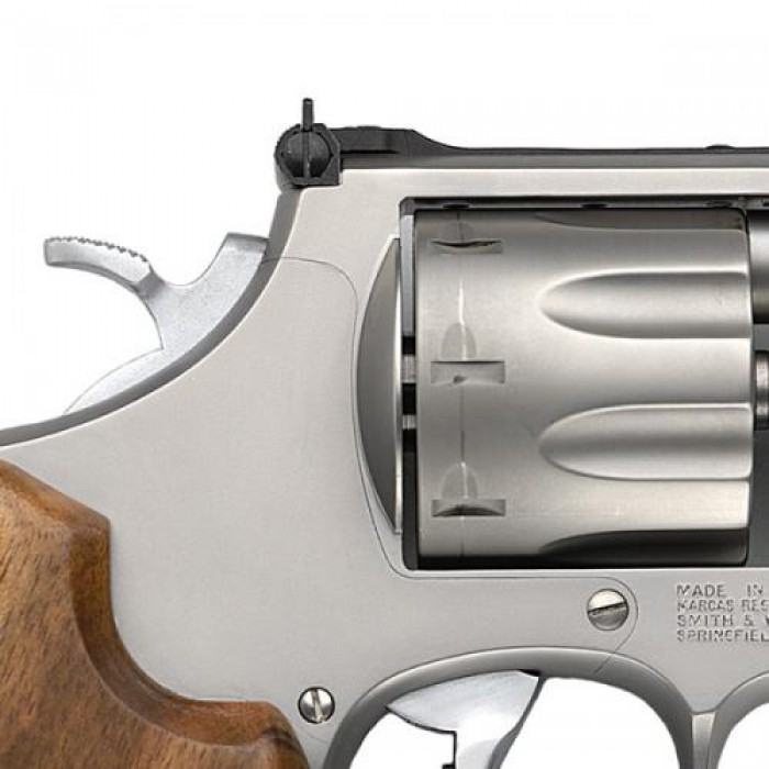Smith & Wesson 627 Performance Center kal. 357M/38SP