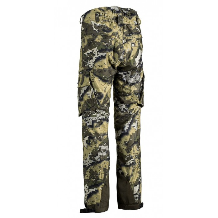 Swedteam Ridge Pro broek