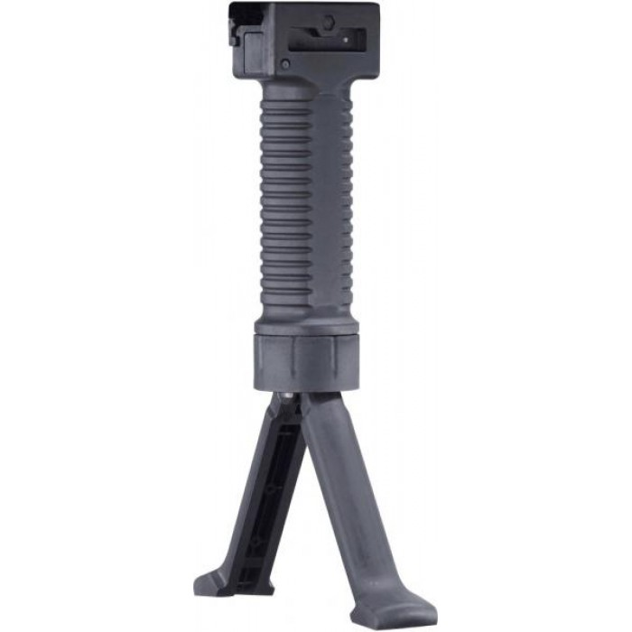 Handgreep Bipod